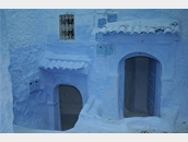 Travel to CHEFCHAOUEN49.jpg